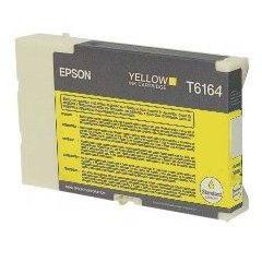 Epson T6164 - originální