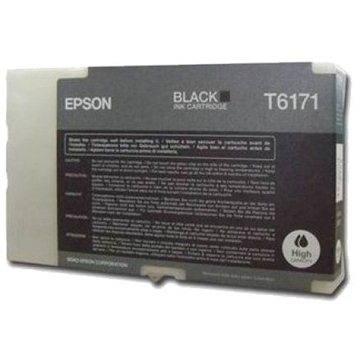 Epson T6171 - originální
