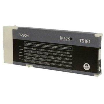 Epson T6181 - originální