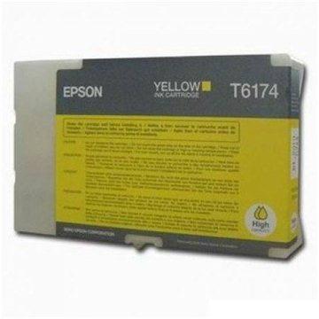 Epson T6174 - originální
