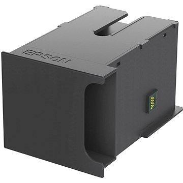 Epson T6710 - originální