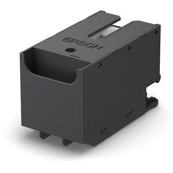 Epson T6716 (C13T671600)