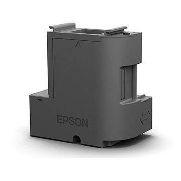 Epson EcoTank Series Maintenance Box (C13T04D100)
