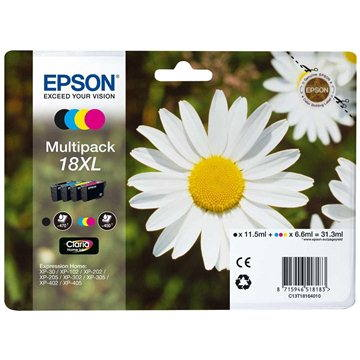 Epson T1816 - originální