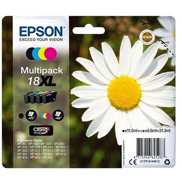 Epson T1816 multipack (C13T18164012)