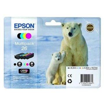 Epson T2616 - originální