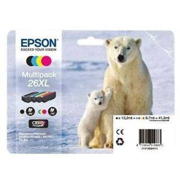 Epson T2636 - originální