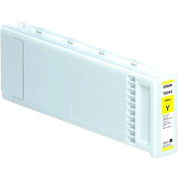 Epson C13T694400 žlutá