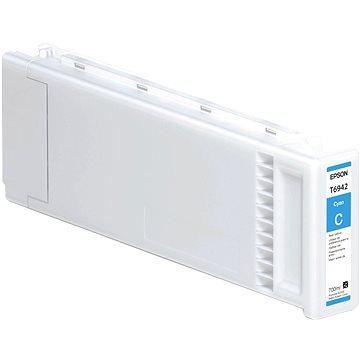 Epson C13T694200 azurová