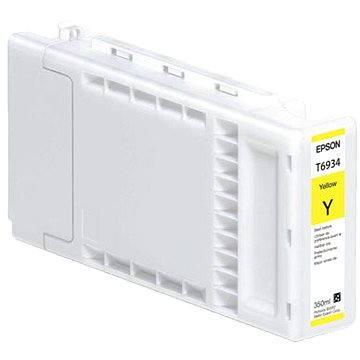 Epson C13T693400 žlutá