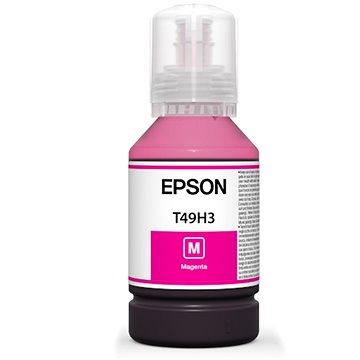 Epson SC-T3100x purpurová (C13T49H300)