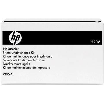 HP CE506A