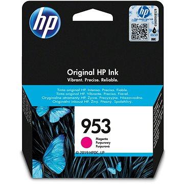HP F6U13AE č. 953 purpurová (F6U13AE)