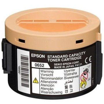 Epson S050652 černý (C13S050652)