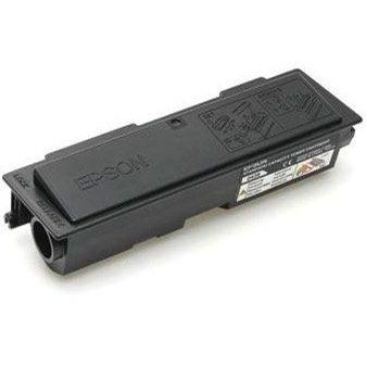 Epson S050435 černý (C13S050435)