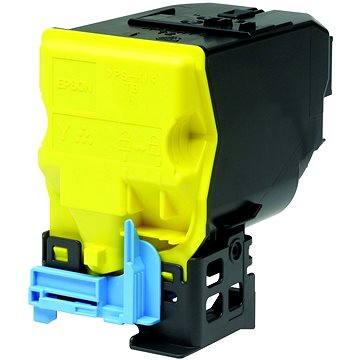 Epson C13S050590 žlutý