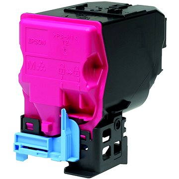 Epson C13S050591 purpurový