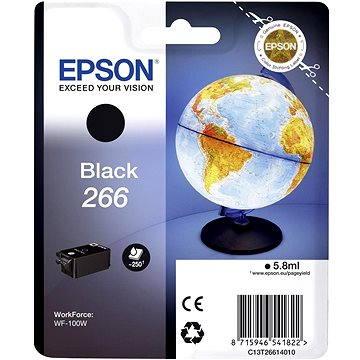 Epson C13T26614010 - originální