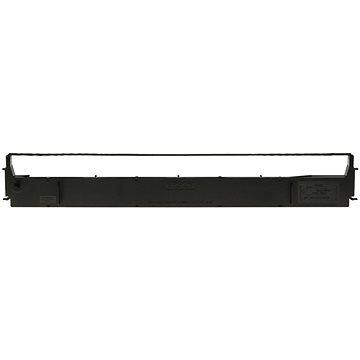 Epson C13S015642 černá