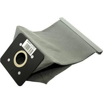 Sencor Sáček textilní SVC 45/52 (41003894)