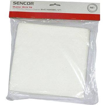 SENCOR SVX 72 (40029753)