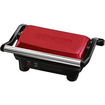 Sencor SBG 2052RD (41003410)