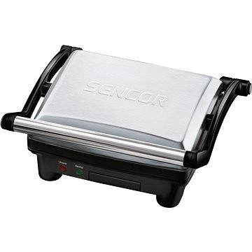 Sencor SBG 3050SS (41003421)