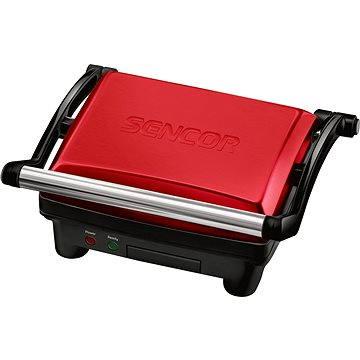 Sencor SBG 3052RD (41003423)