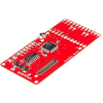 SparkFun Block pro Intel Edison - Arduino (DEV-13036)