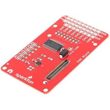 SparkFun Block pro Intel Edison - PWM (DEV-13042)