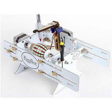 SparkFun EggBot Deluxe Kit (WIG-11564)
