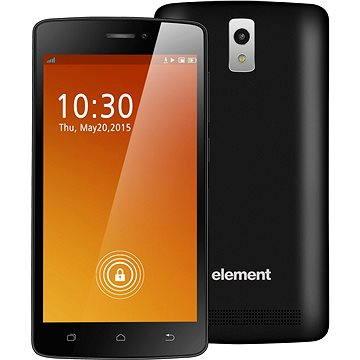 Sencor Element P502 (30014054)