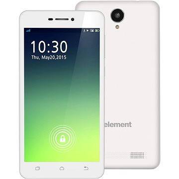 Sencor Element P5501 (30014055)