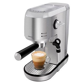 SENCOR SES 4900SS Espresso ( SES 4900SS)