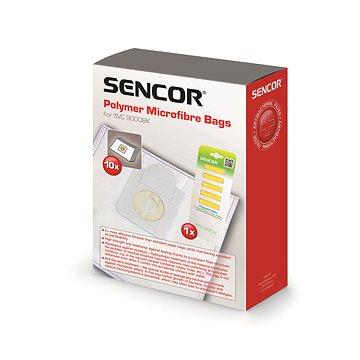 SENCOR SVC 9 (41007205)