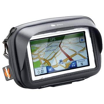 KAPPA KS952B držák smartphone / GPS (2208)