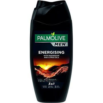 Pánský sprchový gel PALMOLIVE Men Energising 250 ml (8714789487656)