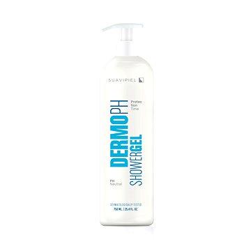 Sprchový gel SUAVIPIEL Dermo PH 5.5 750 ml (8410262905838)