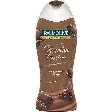 Sprchový gel PALMOLIVE Gourmet Chocolate 500 ml (8718951068490)
