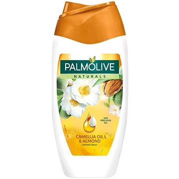 Sprchový gel PALMOLIVE Naturals Camellia&Almond Oil 250 ml (8718951127364)