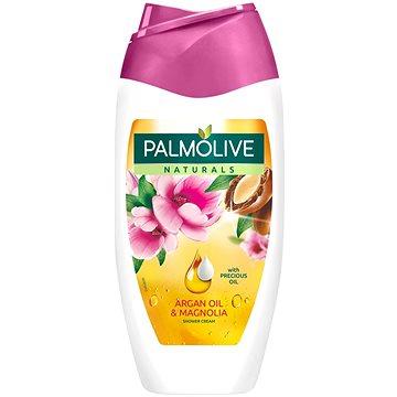 Sprchový gel PALMOLIVE Naturals Magnolia&Argan Oil 250 ml (8718951127401)