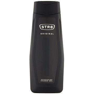 STR8 Original Shower Gel 400 ml (5201314092094)