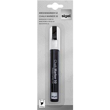 SIGEL křídový 1-5mm bílý (GL181)