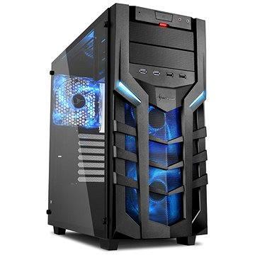 Sharkoon DG7000-G (4044951019366)