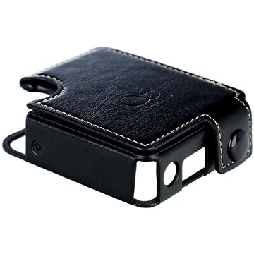 Shanling case M1 black (6922862850804)