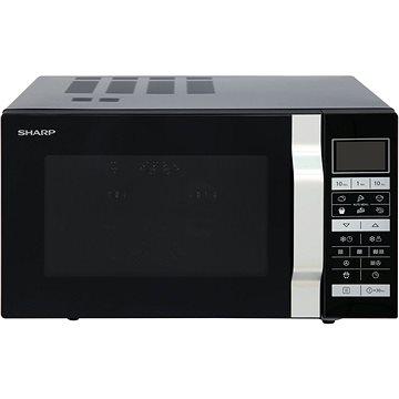 SHARP R 860BK (R 860BK)