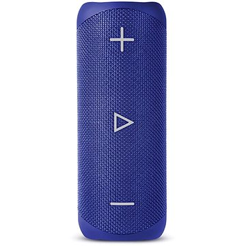Sharp GX-BT280 modrá (35052365)