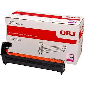 OKI 46484106(46484106)