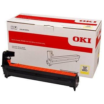 OKI 46507305 (46507305)