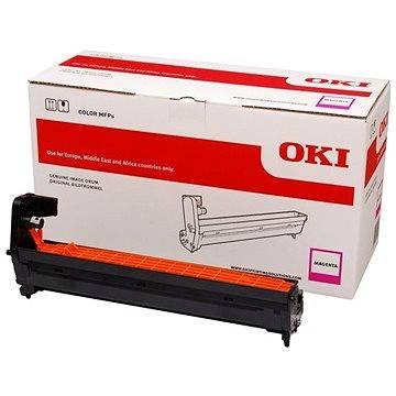 OKI 46507306 (46507306)